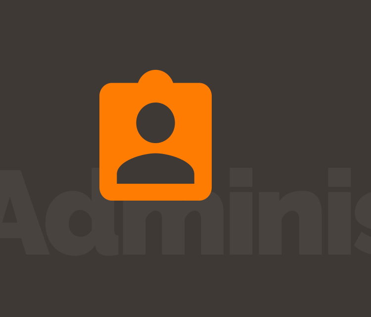 employee-admin-box