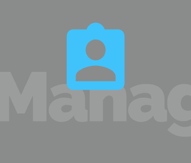 employee-manage-box