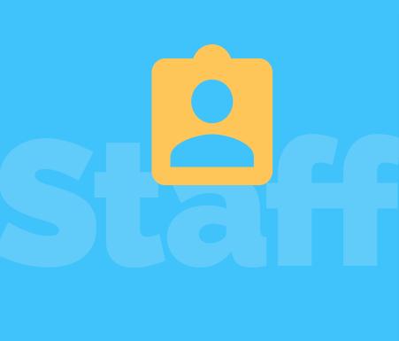 employee-staff-box